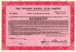 Ontario-Jockey-Club