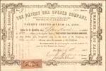 Patent-Box-Opener