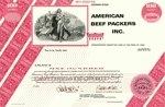 American-Beef-Packers