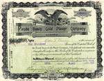 Pande-Basin-Gold-Placer