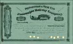 Pittsburgh-West-End-Passenger-Railway