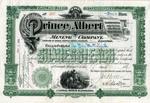 Prince-Albert-Mining