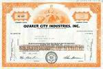 Quaker-City-Industries