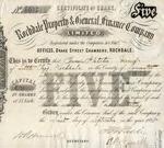 Rochdale-Property-General-Finance