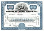 Ronson-Art-Metal-Works-Inc.(Ronson-Lighter