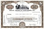 Royal-American-Industries-Inc.-Delaware