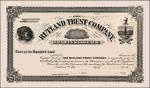Rutland-Trust