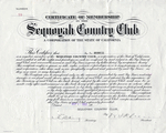 Sequoyah-Country-Club-California