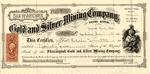 Shawangunk-Gold-Silver-Mining