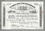 Sibbald-Patent-Steam-Boiler-Association-of-the-United-State