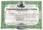 United-Smelters-Railway-Copper