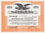 Trenton-Robbinsville-Airport-New-Jersey