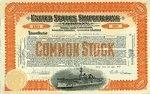 United-States-Shipbuilding