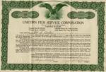 Unicorn-Film-Service