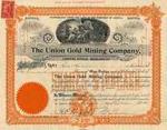 Union-Gold-Mining