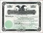 United-States-Carburetor