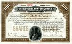 United-Greenwater-Copper