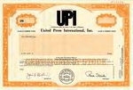 United-Press-International-Inc.-Delaware