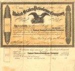 United-States-Petroleum