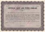 Universal-Light-and-Power