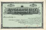 Upper-Rapid-City