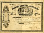 Wheatley-Dramatic-Association