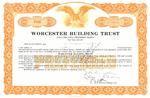 Worcester-Building-Trust