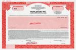 Worldcom-Inc.-Depository-Receipt